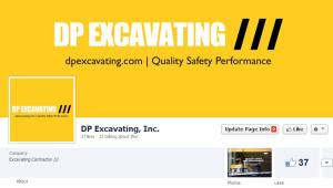 DPX-FB